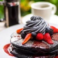 th_4-1-basalt-Charcoal Buttermilk Pancakes