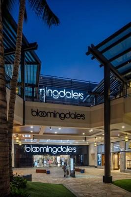 th_Bloomingdales Ala Mna 39 Mall Exterior 2