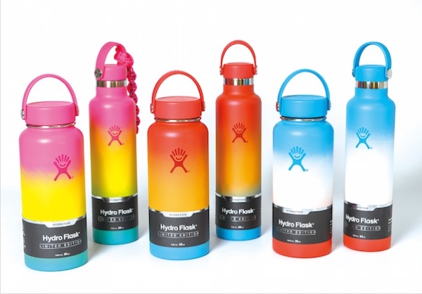 th_HYDRO-FLASK-HAWAII-ALAMOANA-WATER-BOTTLE