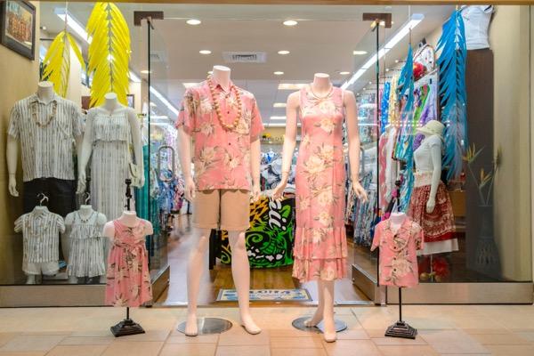 th_MP1_Lole-Hawaii-Hawaii-Waikiki-Shopping-Hawaiian-dress-Aoha-sirts3