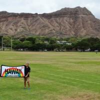 th_MP2 Drone Hawaii School Activity tour.