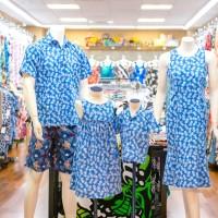 th_PP1_Lole-Hawaii-Hawaii-Waikiki-Shopping-Hawaiian-dress-Aoha-sirts4