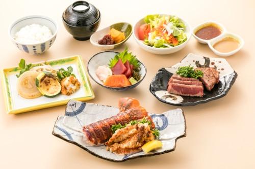 th_Steak&Lobster CRS