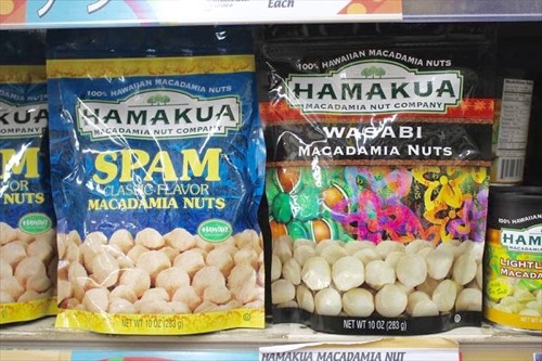th_donquijote-hawaii-snacks3
