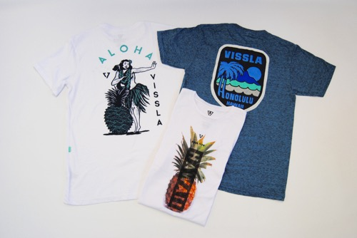 th_hawaii-waikiki-Tshirts-32