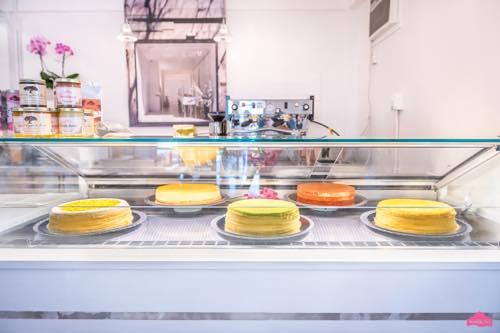 th_interior_cakes_waikiki
