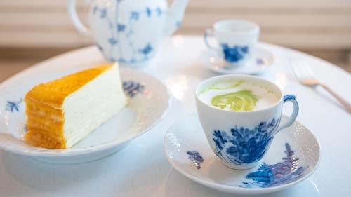 th_store-tea-pot
