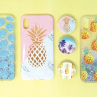 MP1_Lulu Hawaii Hawaii Ala amoana center Shopping Smart phone case14
