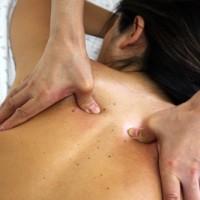 MP2 Aloha Mana Waikiki Honolulu beauty out call massage lomilomi9