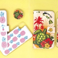 MP2_Lulu Hawaii Hawaii Ala amoana center Shopping Smart phone case8