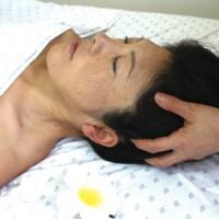 Mp3 Aloha Mana Waikiki Honolulu beauty out call massage lomilomi5