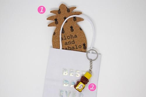 th_ハワイ お土産 バラまき hawaii gifts chocolate coffee honey made in hawaii hawaiian 5