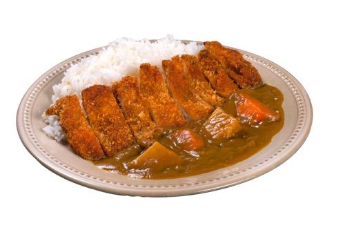 th_Chicken Katsu
