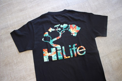 th_Hi Life Hawaii Waikiki Tshirt Local Brand3