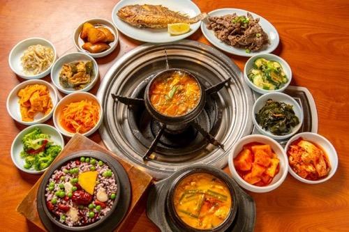 th_MP1_Seoul-Garden-Yakiniku-Hawaii-Ala-moana-restaurant-Korean-food10 (1)