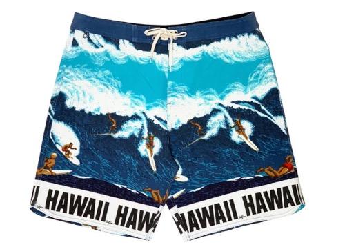th_hawaii bikini swimwear summer 1