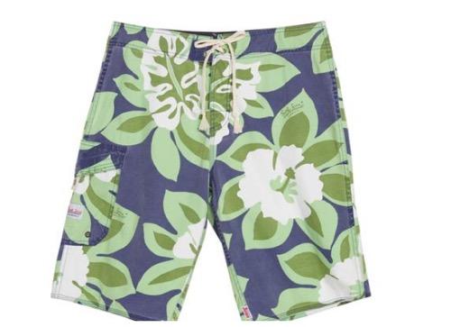 th_hawaii bikini swimwear summer 2