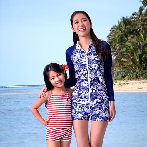 th_hawaii bikini swimwear summer 3