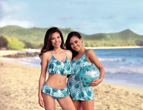 th_hawaii bikini swimwear summer 4