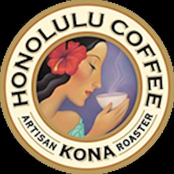 Logo-Honolulu-Coffee-Hawaii-Waikiki-Kona-Coffee-Cafe11