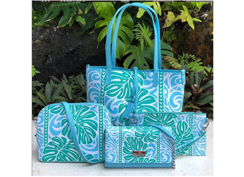 MP1-bag-happy-wahine-set-flowers-hawaiian-design-original-purse-porch-bagsxx