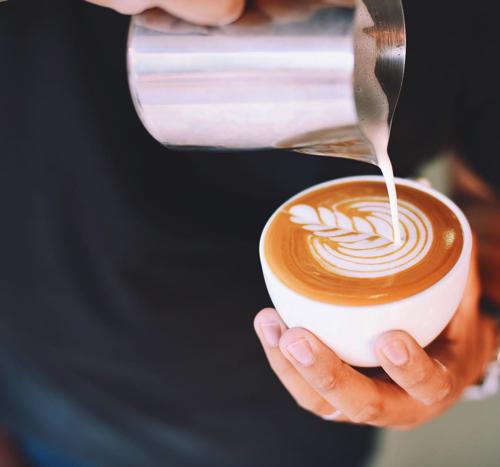 Pickup-Honolulu-Coffee-Hawaii-Waikiki-Kona-Coffee-Cafe2