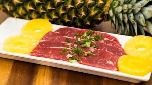 hawaii_waikiki_Hawaiian Steak
