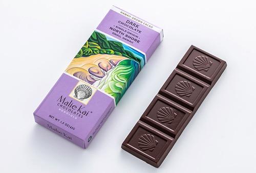 hawaii_waikiki_hawaii royalhawaiian center  Malie Kai chocolate2