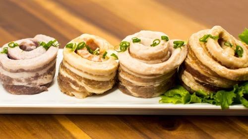 hawaii_waikiki_th_PG2_Sumgyubsal-Red-wine-Gen-Korean-BBQ-house-Ala-moana-Restaurant-Korean-Food24-1