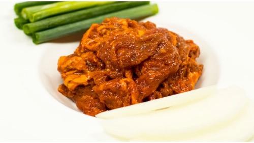 hawaii_waikiki_th_PG8_Beef-Bulgogi-Spicy-Gen-Korean-BBQ-house-Ala-moana-Restaurant-Korean-Food10
