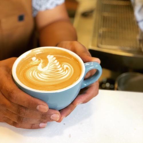 th_MP1-KAI-COFFEE-Hawaii-Waikiki-taberu-omiyage-Cafe