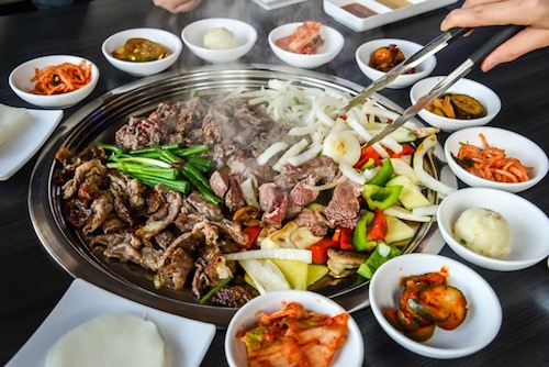 th_MP1_Gen-Korean-BBQ-house-Ala-moana-Restaurant-Korean-Food17