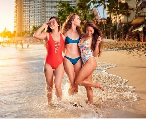 th_MP2-Pakaloha-waikiki-hawaii-bikini-retails1