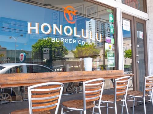 th_MP2_Honolulu-Burger-Company-Hawaii-Ala-Moana-Food