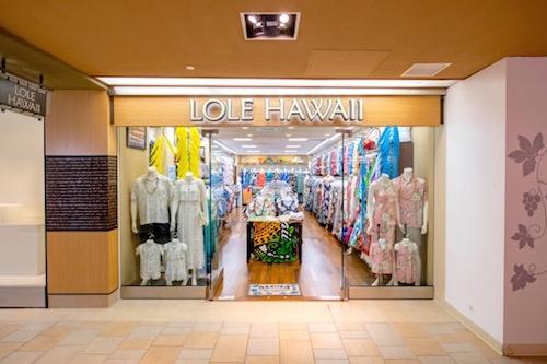 th_MP1_Lole-Hawaii-Hawaii-Waikiki-Shopping-Aloha-wear