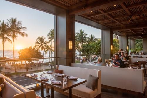th_MP)Morimoto Asia Waikiki,Hawaii, Waikiki, Restaurant, bar, international food, 21