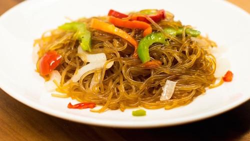 th_PG14_Jap-Che-Gen-Korean-BBQ-house-Ala-moana-Restaurant-Korean-Food7