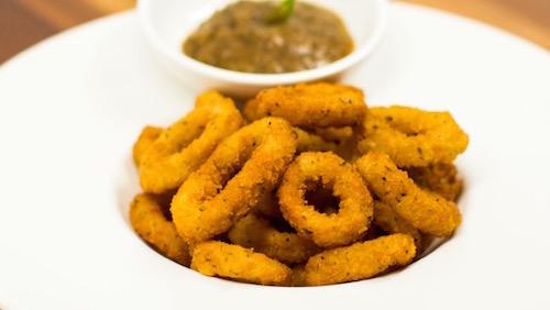 th_PG15_Calamari-Frits-Gen-Korean-BBQ-house-Ala-moana-Restaurant-Korean-Food13