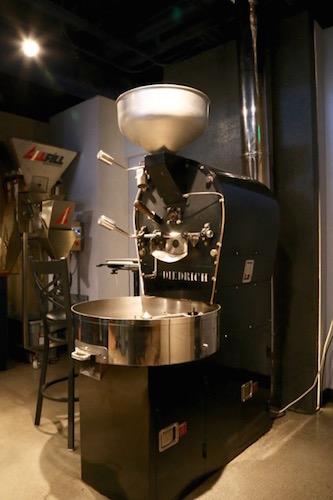 th_PP1-KAI-COFFEE-Hawaii-Waikiki-taberu-omiyage-Cafe