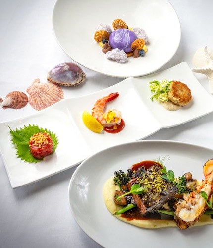 th_PP1_Tasting-menu_The-Veranda-beachhouse-at-the-moana-Hawaii-waikiki-restaurant-steak-seafood-afternoon-tea1