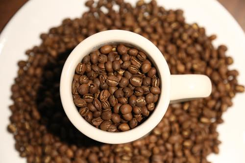 th_Peaberry