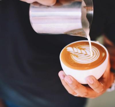 MP2-Honolulu-Coffee-Hawaii-Waikiki-Kona-Coffee-Cafe6