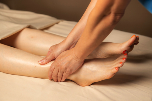 PG4_Massage-Salon-LICOCO-Hawaii-Waikiki-Massage