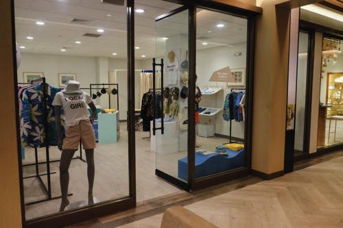 PG6-Salvage-Public-Honolulu-retail-fashion-waikiki-ward
