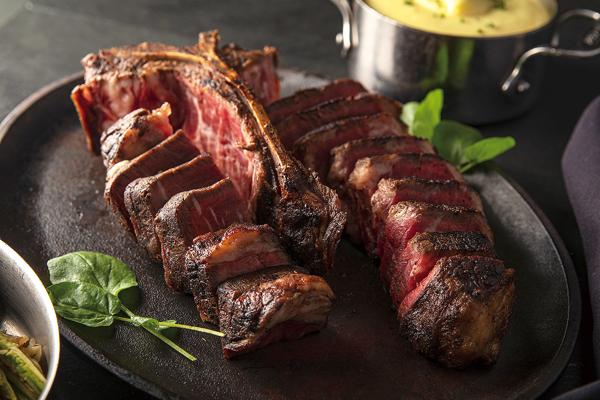 Strip steak_1