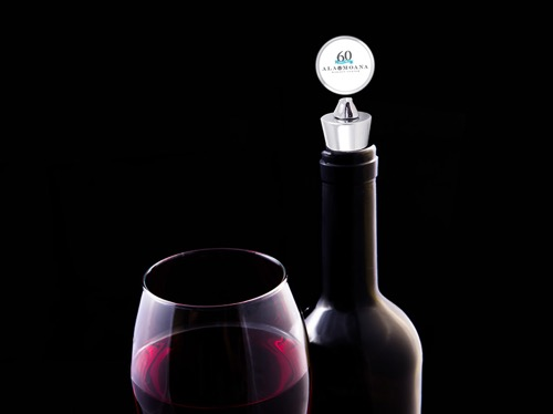th115480_60th_winestopper_imagecontent