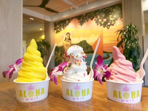 thMP1_Aloha-Whip-Icecream-Hawaii-Waikiki-desert-Food-1-500x375