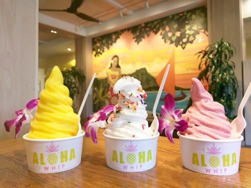 thMP1_Aloha-Whip-Icecream-Hawaii-Waikiki-desert-Food-1