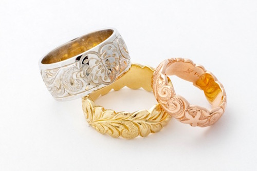 thPG4-L-Hawaiian-Jewelry-Waikiki-Honolulu-retail-custom-original-3