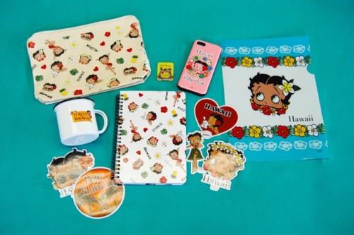 thPU1-MAULU-Waikiki-Honolulu-retail-Omiyage-souvenir-1-500x333